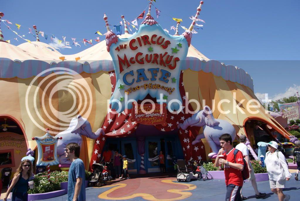 [Walt Disney World Resort] Voyage du 24 juillet au 12 aout 2010 DSC02986