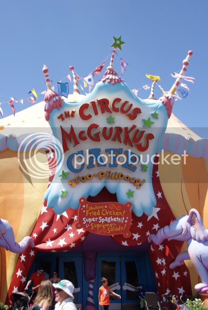 [Walt Disney World Resort] Voyage du 24 juillet au 12 aout 2010 DSC02987