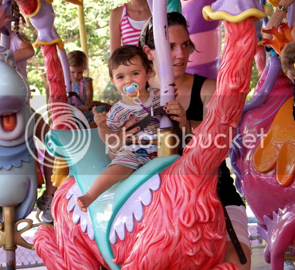 [Walt Disney World Resort] Voyage du 24 juillet au 12 aout 2010 DSC02993