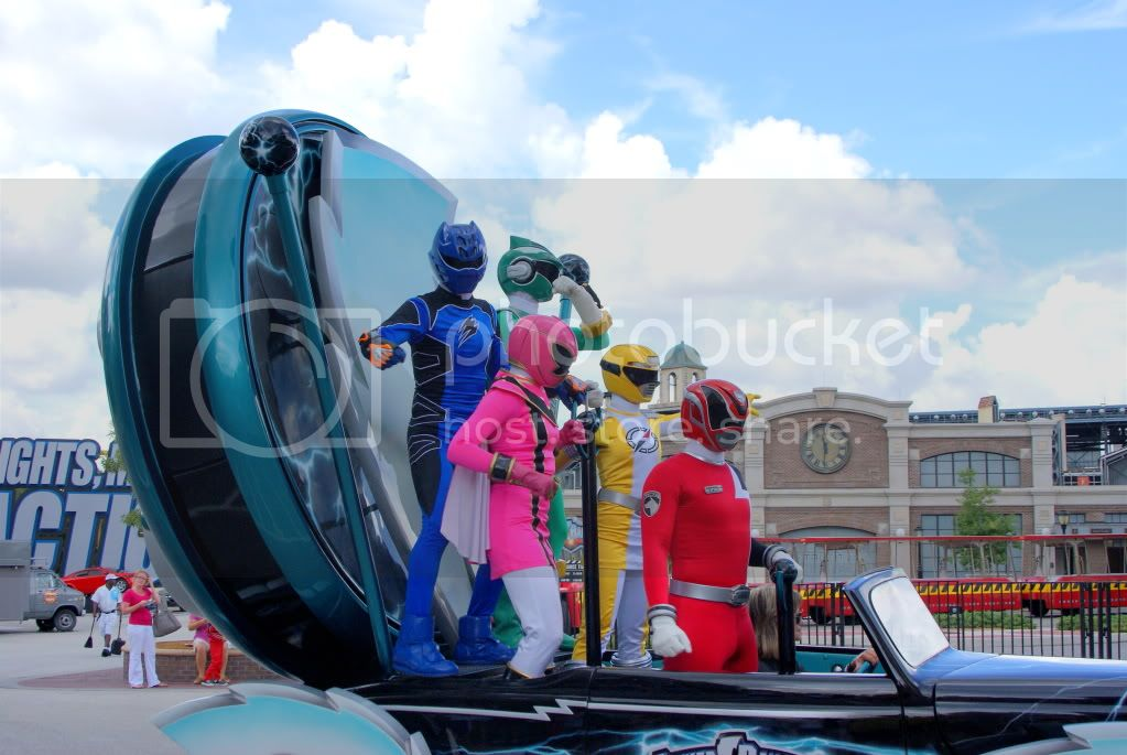 [Walt Disney World Resort] Voyage du 24 juillet au 12 aout 2010 - Page 4 DSC02999