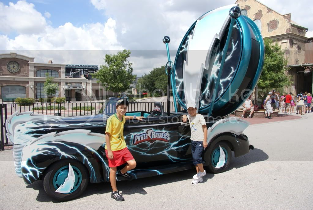 [Walt Disney World Resort] Voyage du 24 juillet au 12 aout 2010 - Page 4 DSC03020