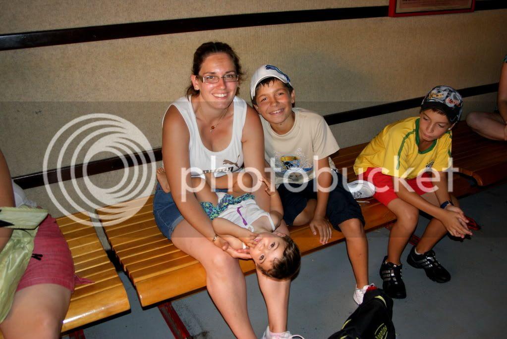 [Walt Disney World Resort] Voyage du 24 juillet au 12 aout 2010 - Page 4 DSC03025