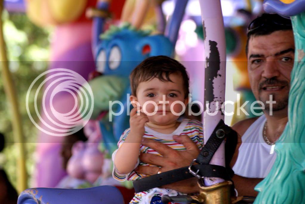 [Walt Disney World Resort] Voyage du 24 juillet au 12 aout 2010 DSC03026