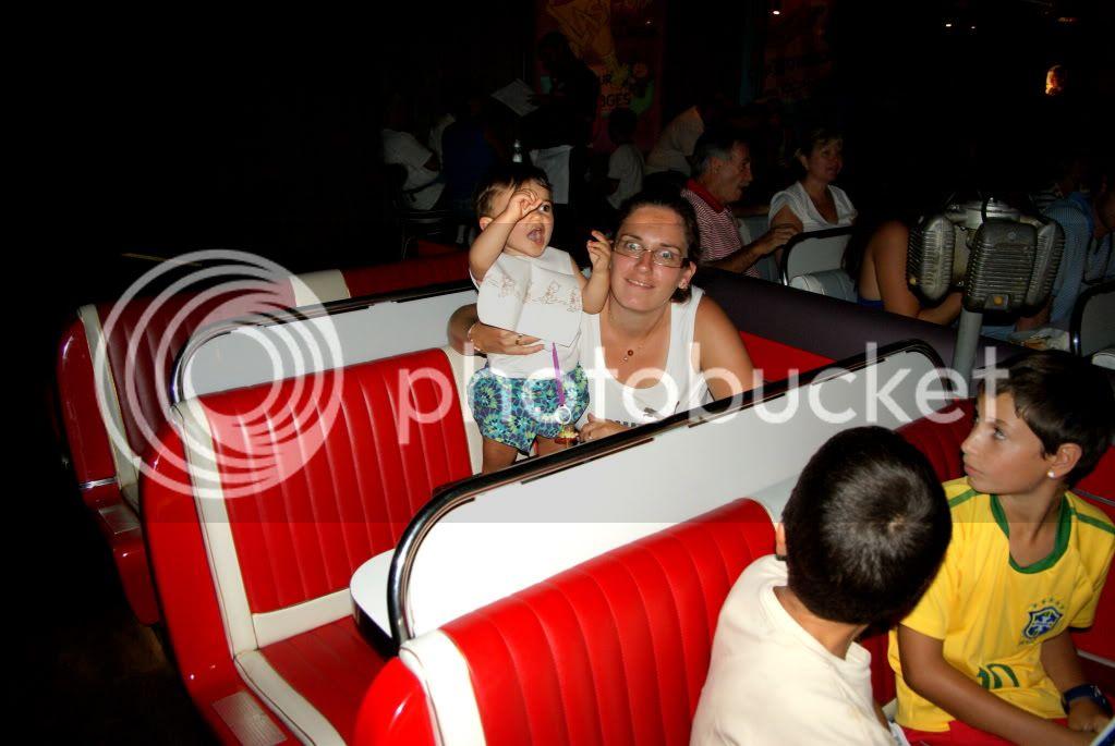 [Walt Disney World Resort] Voyage du 24 juillet au 12 aout 2010 - Page 4 DSC03030