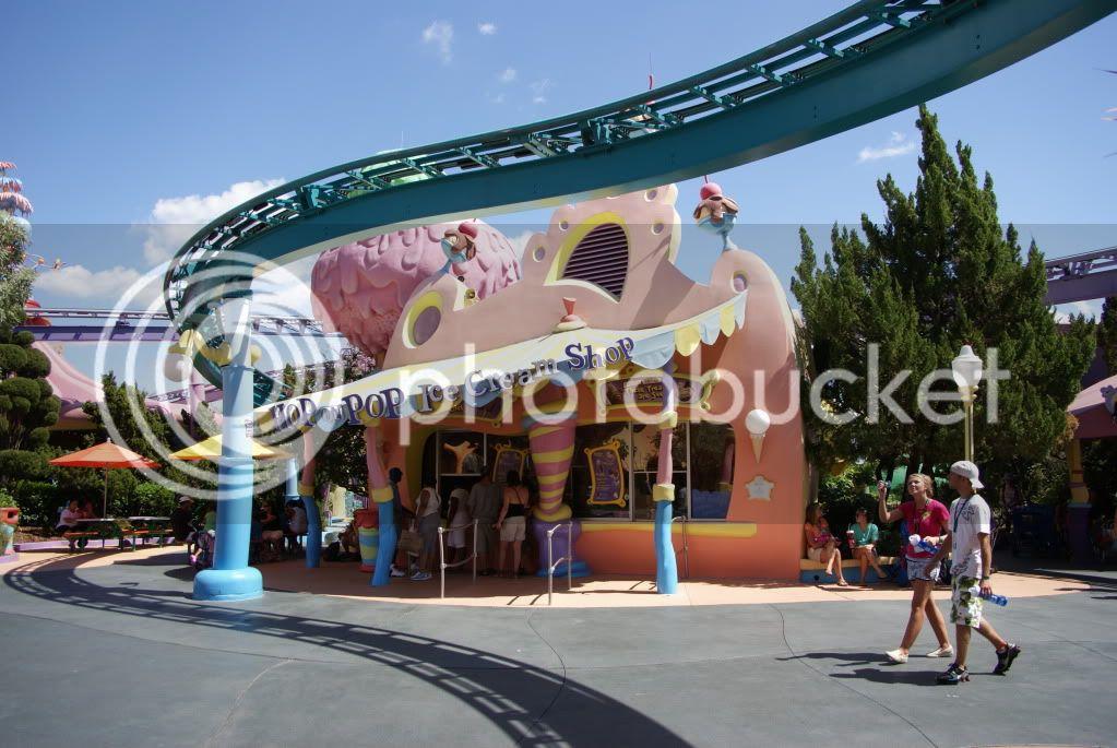 [Walt Disney World Resort] Voyage du 24 juillet au 12 aout 2010 DSC03044