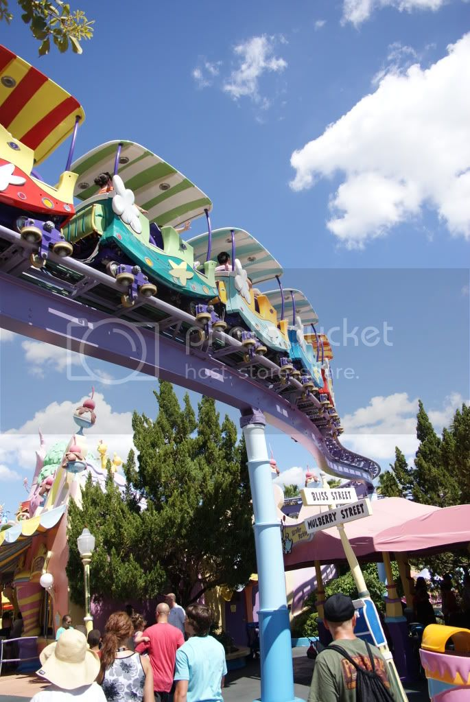[Walt Disney World Resort] Voyage du 24 juillet au 12 aout 2010 DSC03052