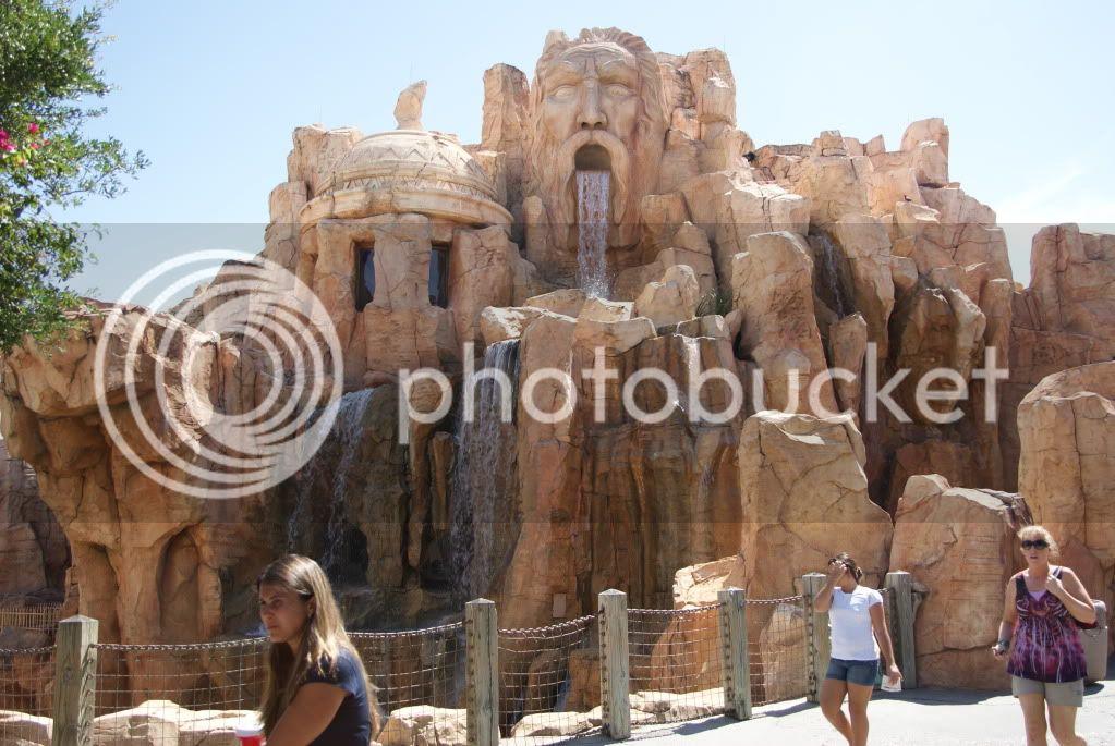 [Walt Disney World Resort] Voyage du 24 juillet au 12 aout 2010 DSC03063