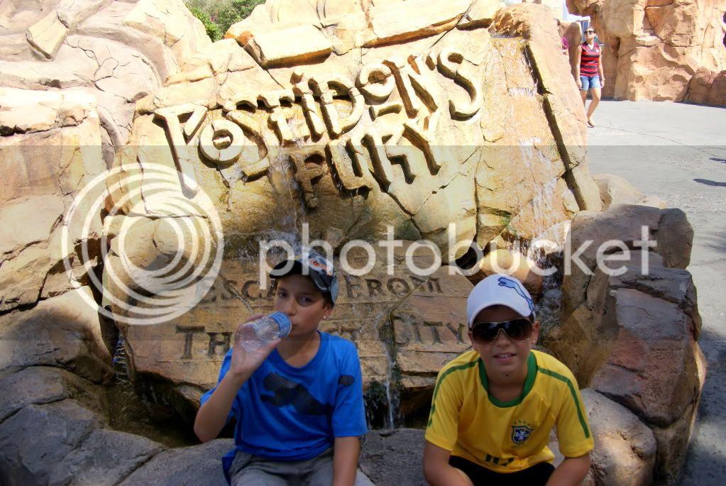[Walt Disney World Resort] Voyage du 24 juillet au 12 aout 2010 DSC03065
