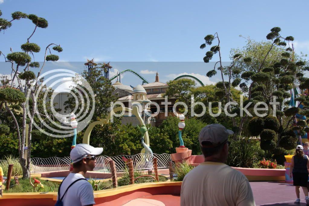[Walt Disney World Resort] Voyage du 24 juillet au 12 aout 2010 DSC03074
