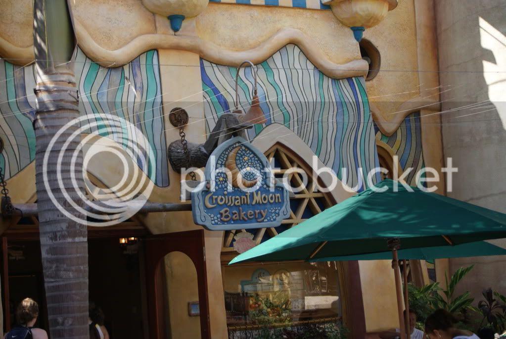 [Walt Disney World Resort] Voyage du 24 juillet au 12 aout 2010 DSC03076