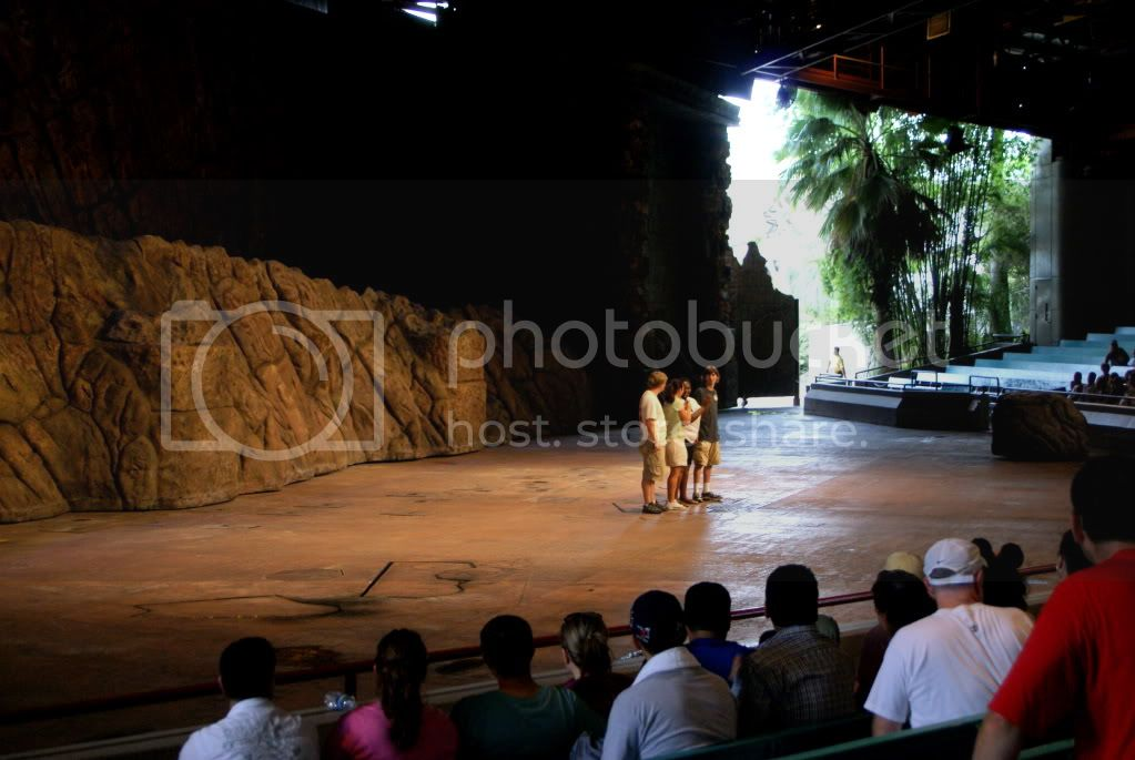 [Walt Disney World Resort] Voyage du 24 juillet au 12 aout 2010 - Page 4 DSC03086