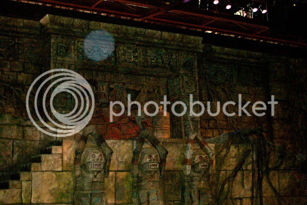 [Walt Disney World Resort] Voyage du 24 juillet au 12 aout 2010 - Page 4 DSC03090-1