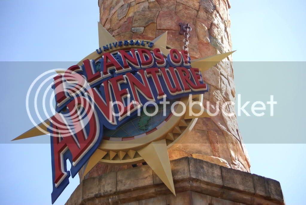 [Walt Disney World Resort] Voyage du 24 juillet au 12 aout 2010 DSC03091