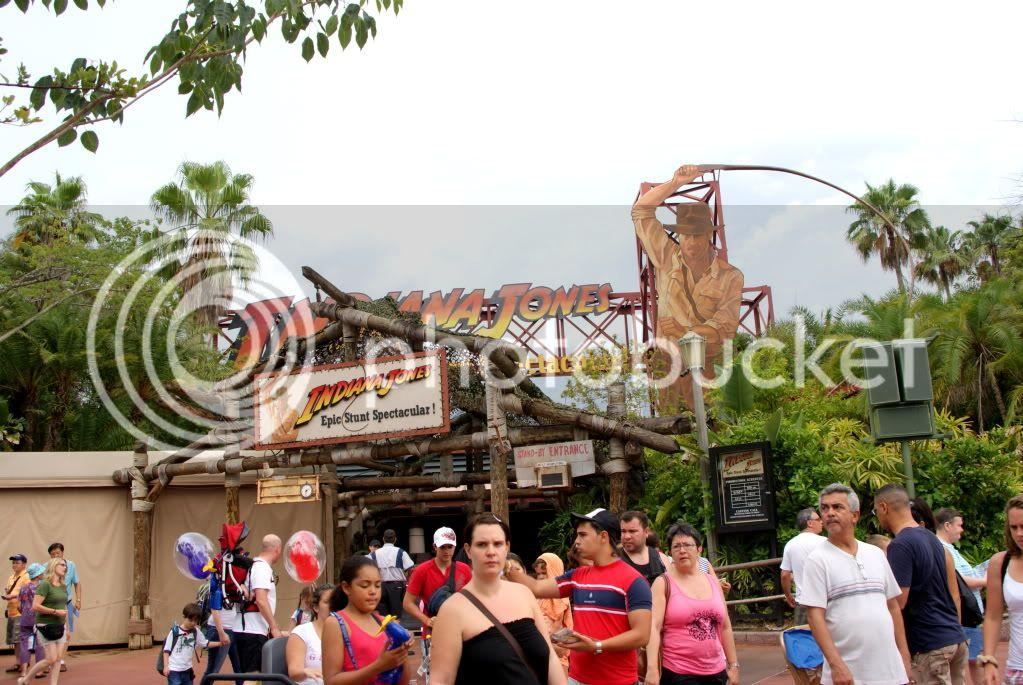 [Walt Disney World Resort] Voyage du 24 juillet au 12 aout 2010 - Page 4 DSC03106