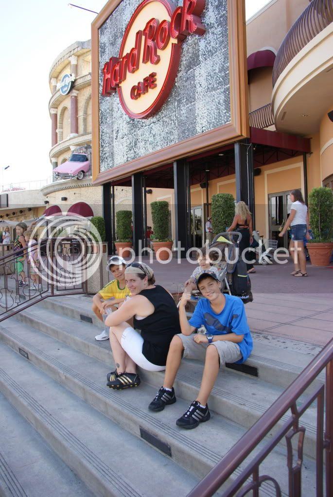 [Walt Disney World Resort] Voyage du 24 juillet au 12 aout 2010 DSC03111