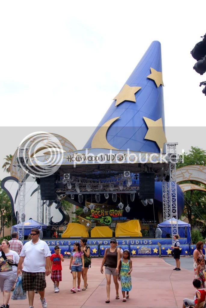 [Walt Disney World Resort] Voyage du 24 juillet au 12 aout 2010 - Page 4 DSC03114