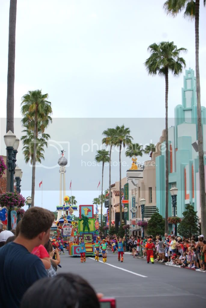[Walt Disney World Resort] Voyage du 24 juillet au 12 aout 2010 - Page 4 DSC03119