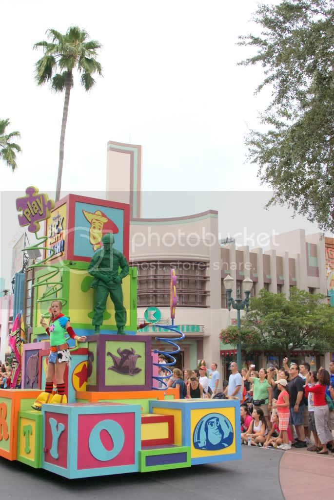 [Walt Disney World Resort] Voyage du 24 juillet au 12 aout 2010 - Page 4 DSC03124-1