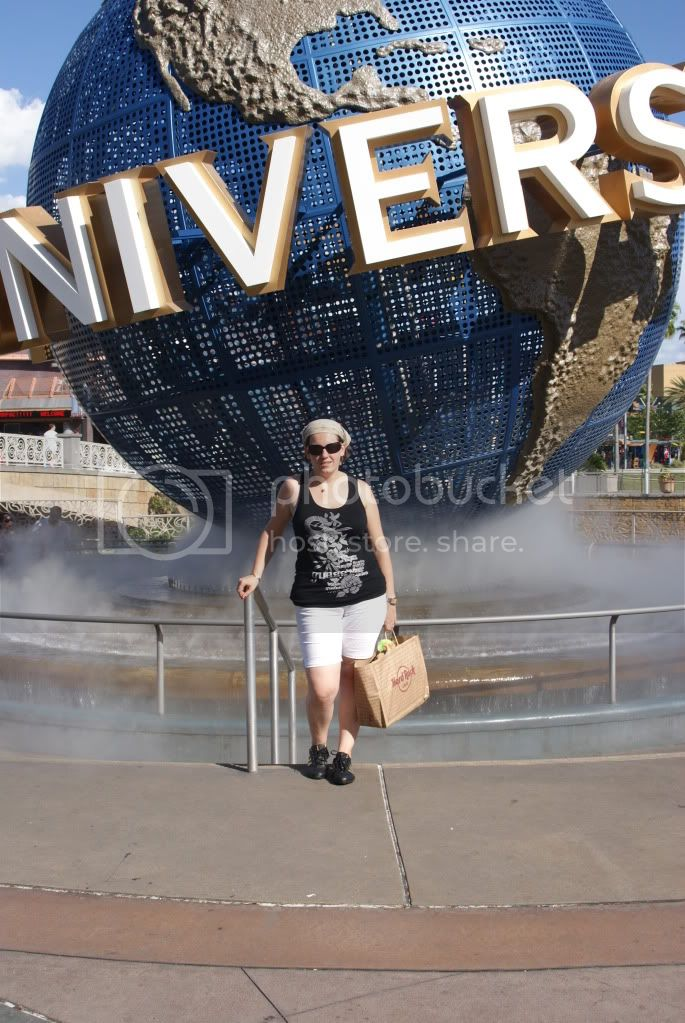 [Walt Disney World Resort] Voyage du 24 juillet au 12 aout 2010 DSC03131