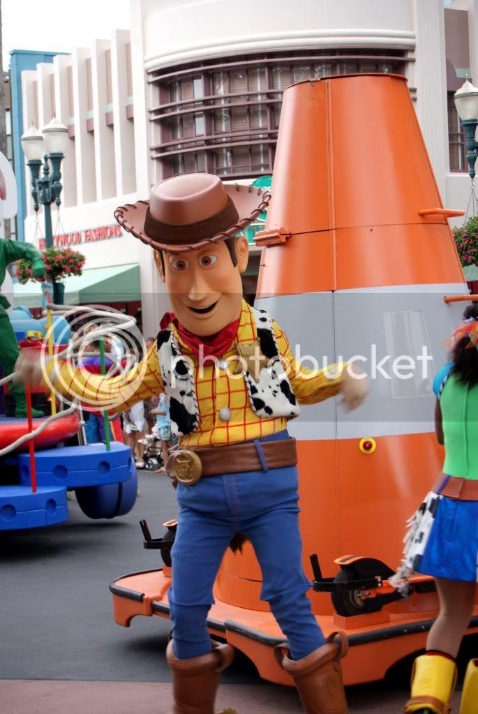 [Walt Disney World Resort] Voyage du 24 juillet au 12 aout 2010 - Page 4 DSC03143