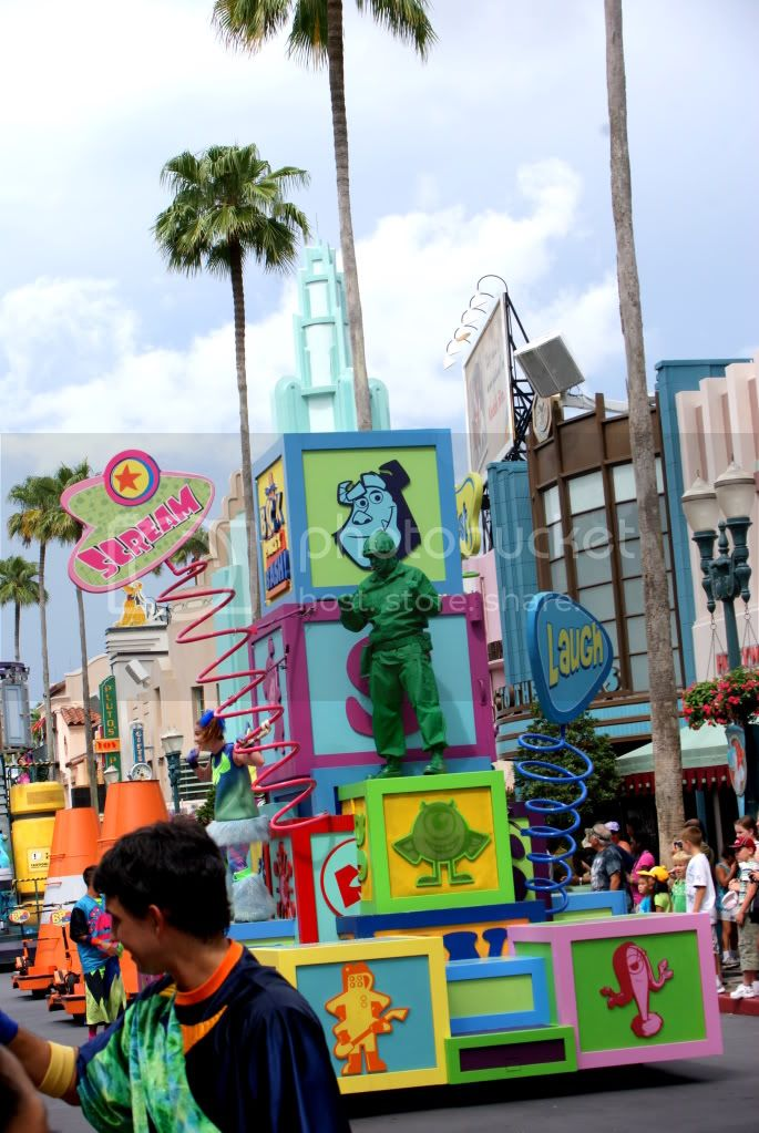 [Walt Disney World Resort] Voyage du 24 juillet au 12 aout 2010 - Page 4 DSC03184
