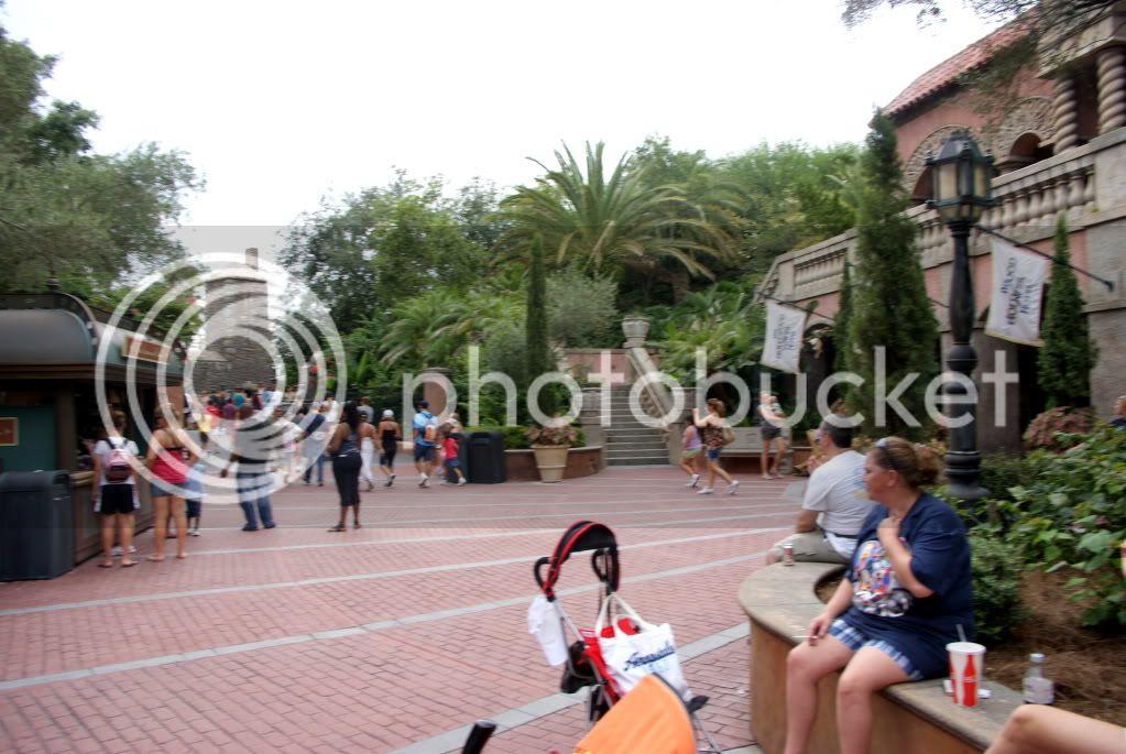 [Walt Disney World Resort] Voyage du 24 juillet au 12 aout 2010 - Page 4 DSC03217-1