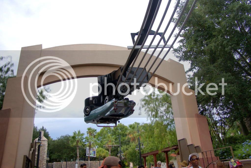 [Walt Disney World Resort] Voyage du 24 juillet au 12 aout 2010 - Page 4 DSC03225