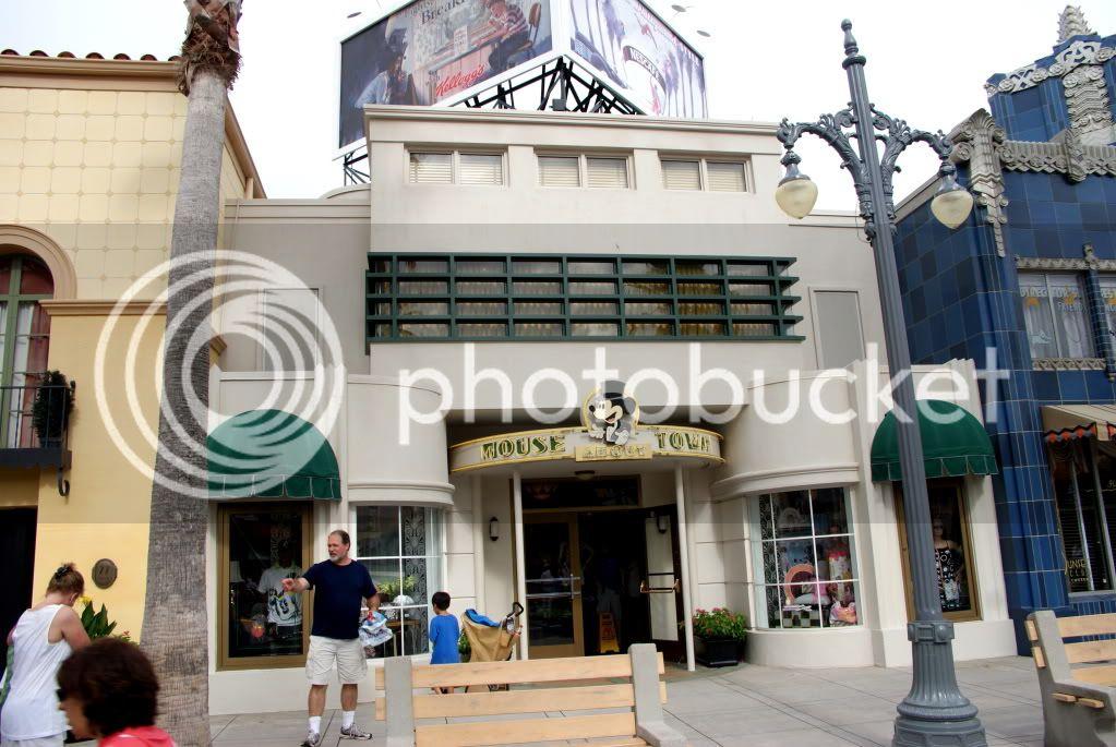[Walt Disney World Resort] Voyage du 24 juillet au 12 aout 2010 - Page 4 DSC03249-1