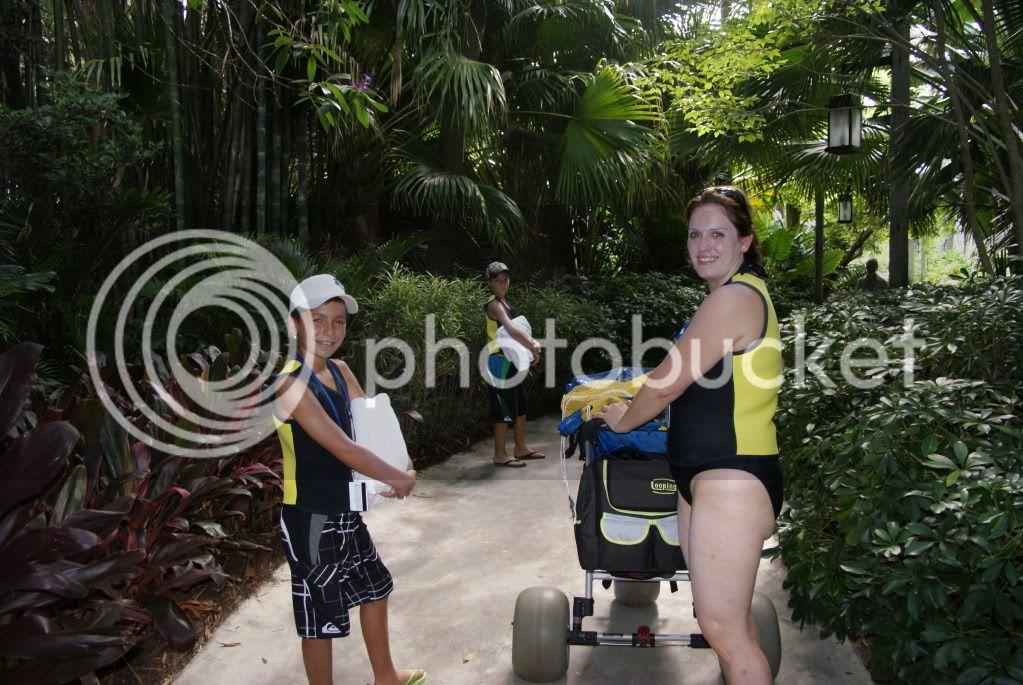 [Walt Disney World Resort] Voyage du 24 juillet au 12 aout 2010 DSC03253