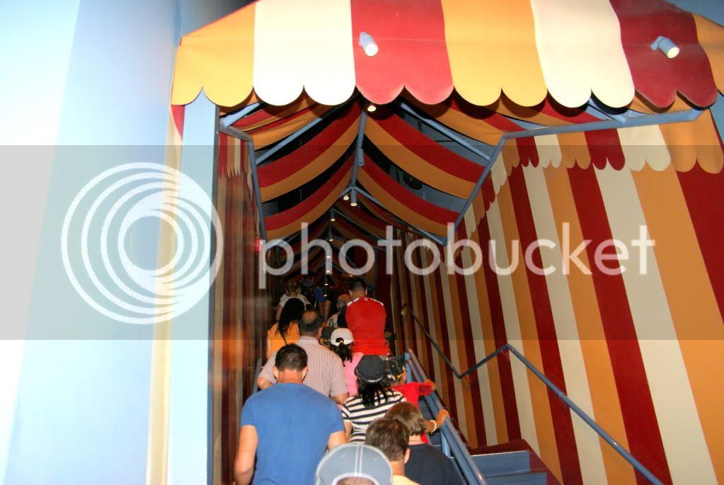 [Walt Disney World Resort] Voyage du 24 juillet au 12 aout 2010 - Page 4 DSC03287-1