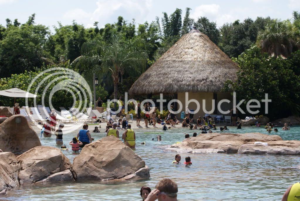 [Walt Disney World Resort] Voyage du 24 juillet au 12 aout 2010 DSC03292