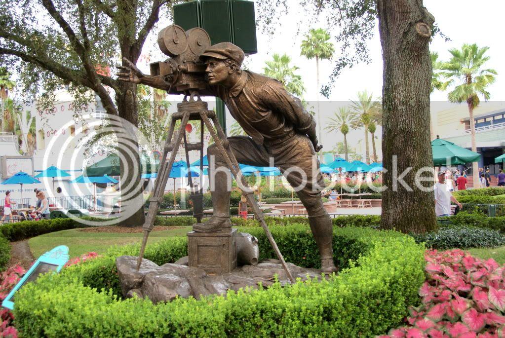 [Walt Disney World Resort] Voyage du 24 juillet au 12 aout 2010 - Page 4 DSC03309