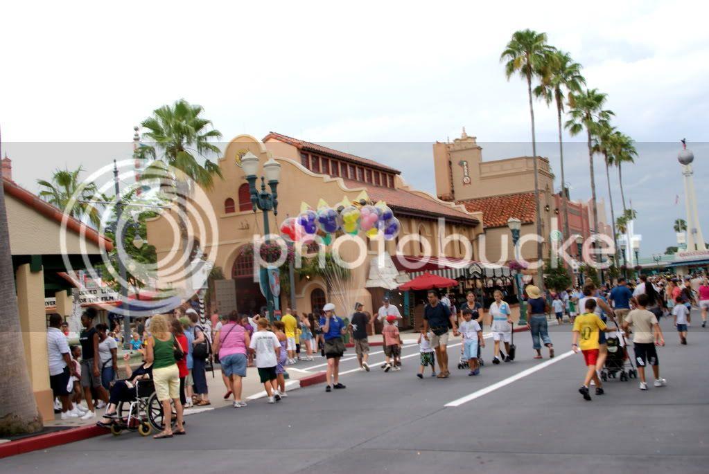 [Walt Disney World Resort] Voyage du 24 juillet au 12 aout 2010 - Page 4 DSC03311