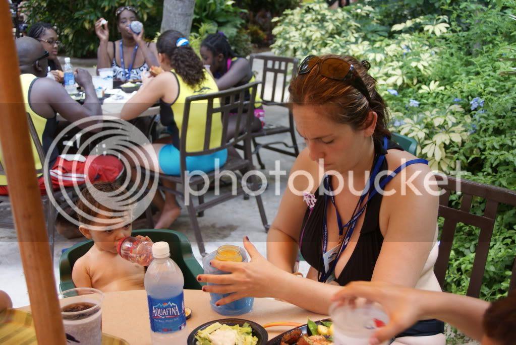 [Walt Disney World Resort] Voyage du 24 juillet au 12 aout 2010 DSC03347