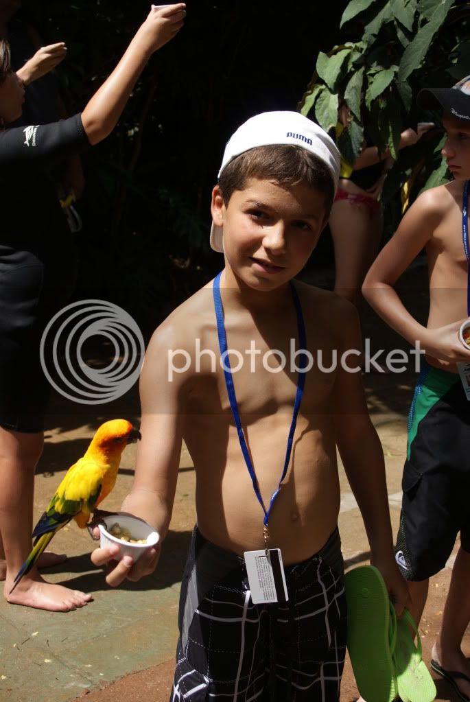 [Walt Disney World Resort] Voyage du 24 juillet au 12 aout 2010 DSC03372