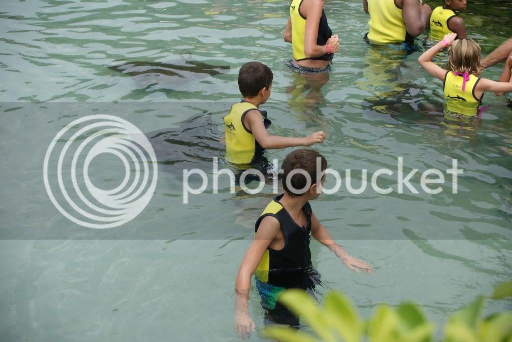 [Walt Disney World Resort] Voyage du 24 juillet au 12 aout 2010 DSC03440