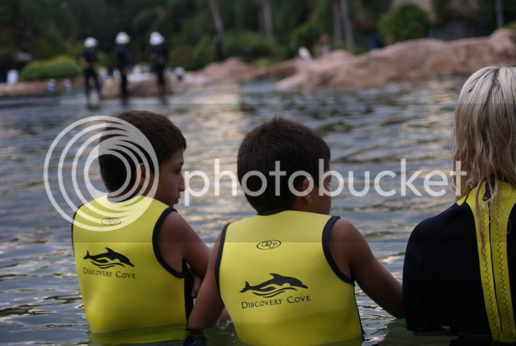 [Walt Disney World Resort] Voyage du 24 juillet au 12 aout 2010 DSC03459