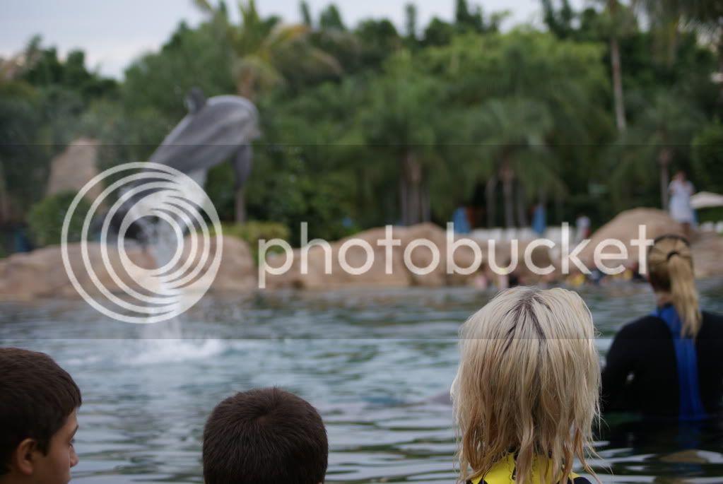 [Walt Disney World Resort] Voyage du 24 juillet au 12 aout 2010 DSC03583