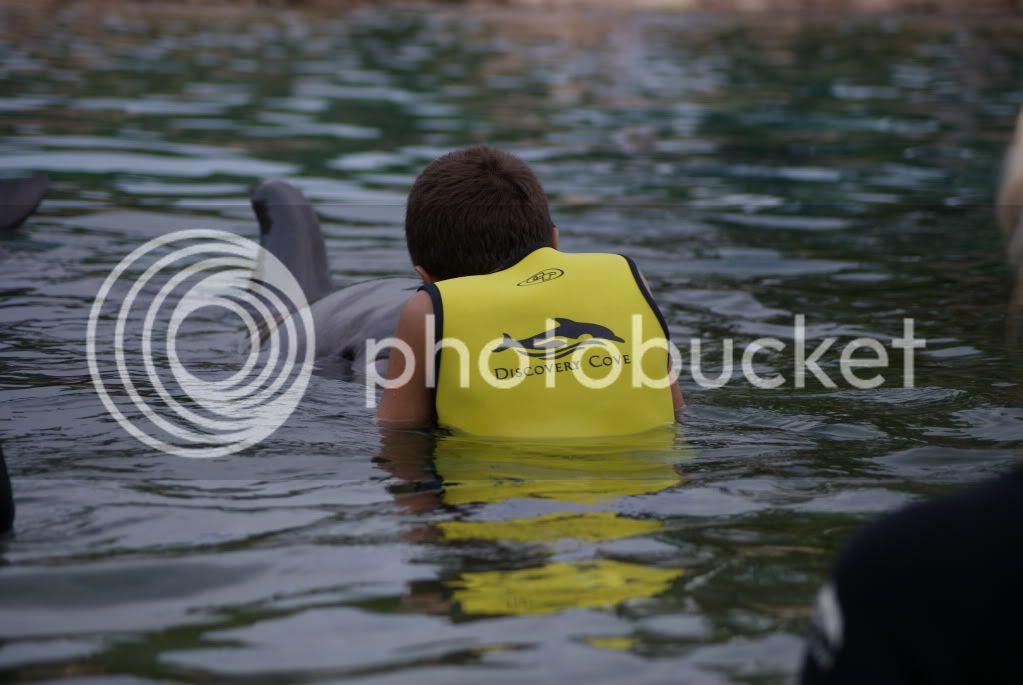 [Walt Disney World Resort] Voyage du 24 juillet au 12 aout 2010 DSC03595