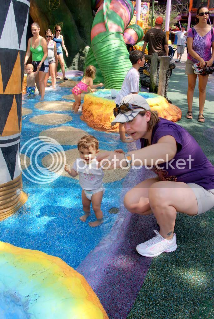 [Walt Disney World Resort] Voyage du 24 juillet au 12 aout 2010 DSC03714
