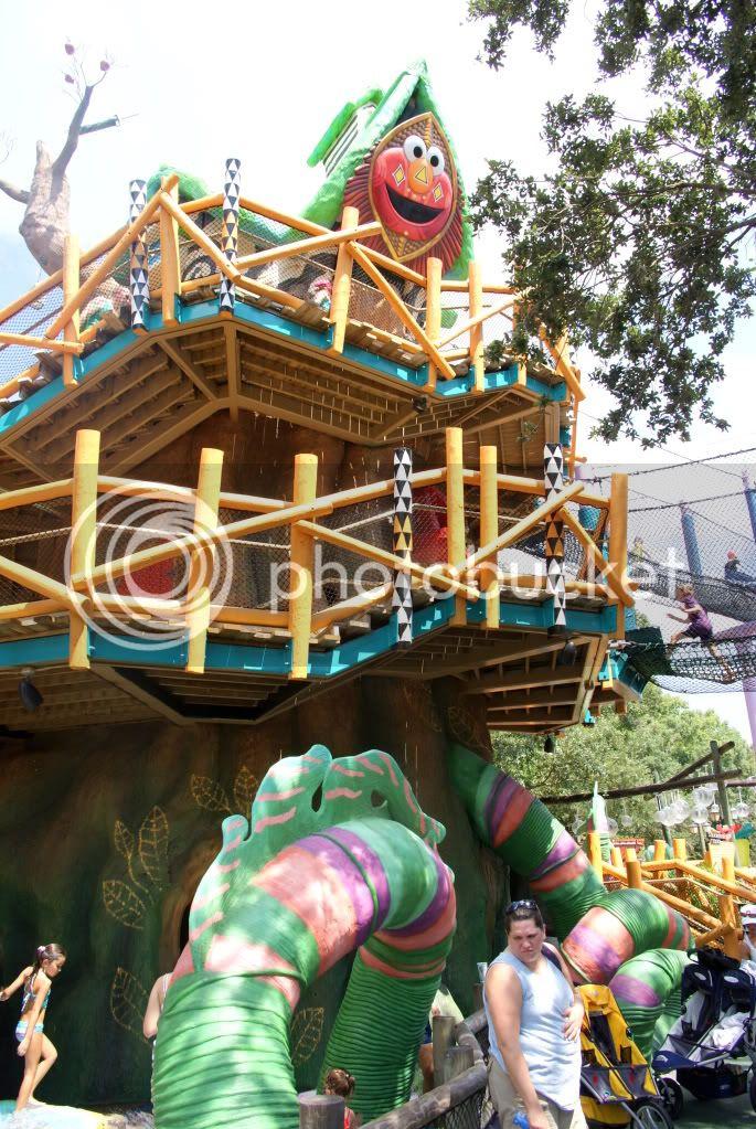[Walt Disney World Resort] Voyage du 24 juillet au 12 aout 2010 DSC03723