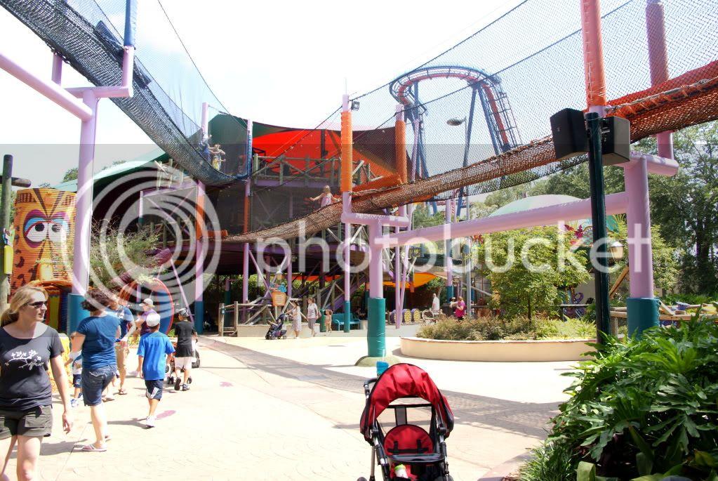 [Walt Disney World Resort] Voyage du 24 juillet au 12 aout 2010 DSC03726