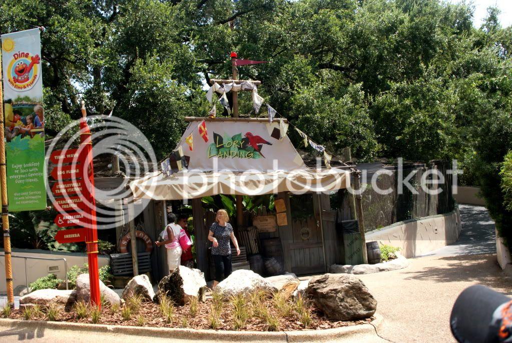 [Walt Disney World Resort] Voyage du 24 juillet au 12 aout 2010 DSC03733