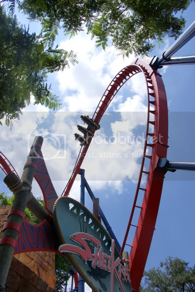 [Walt Disney World Resort] Voyage du 24 juillet au 12 aout 2010 DSC03760