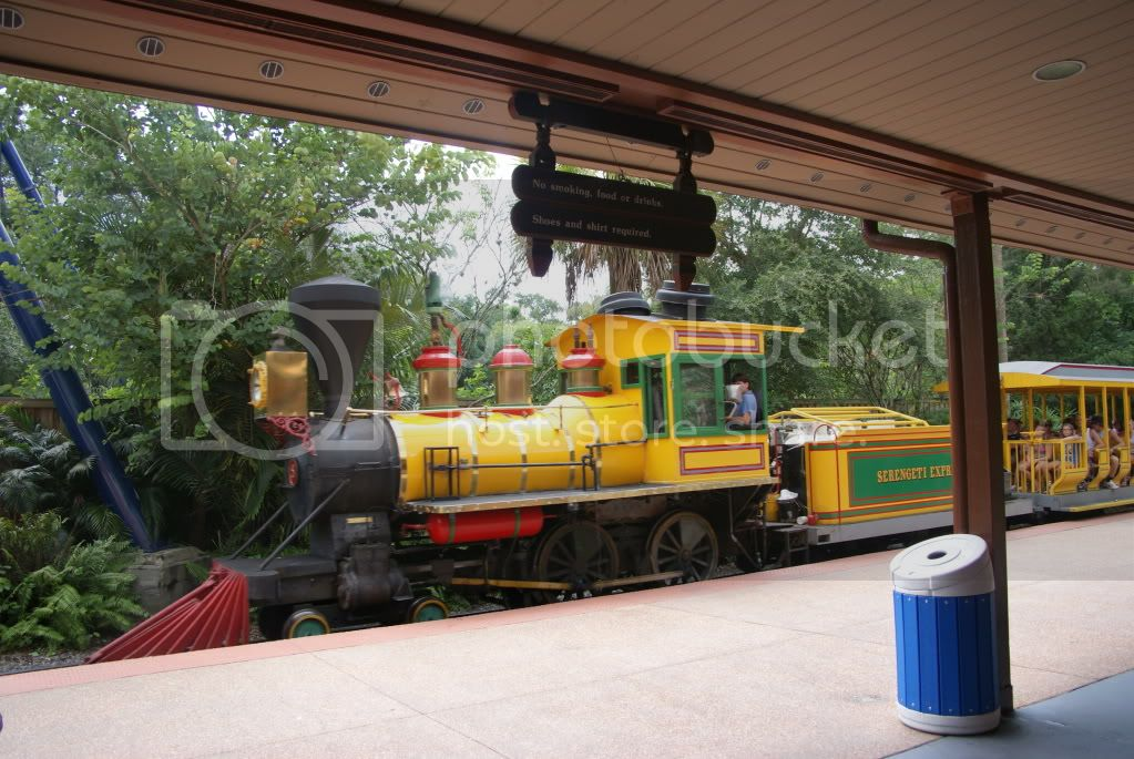 [Walt Disney World Resort] Voyage du 24 juillet au 12 aout 2010 DSC03780