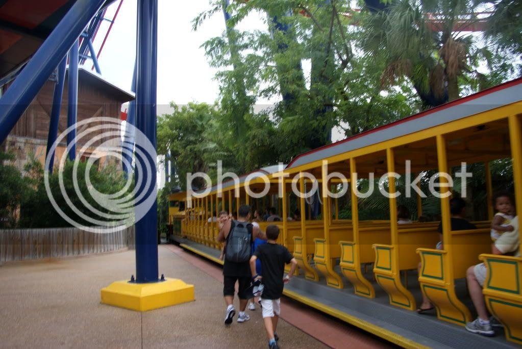 [Walt Disney World Resort] Voyage du 24 juillet au 12 aout 2010 DSC03781