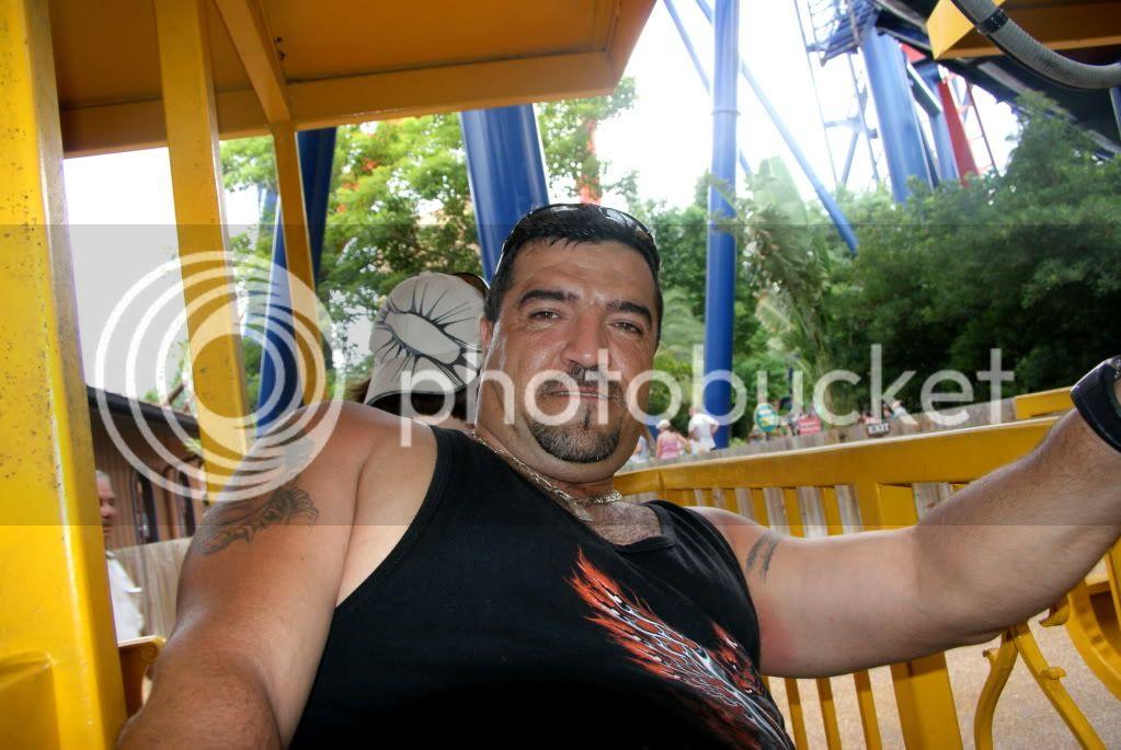 [Walt Disney World Resort] Voyage du 24 juillet au 12 aout 2010 DSC03785