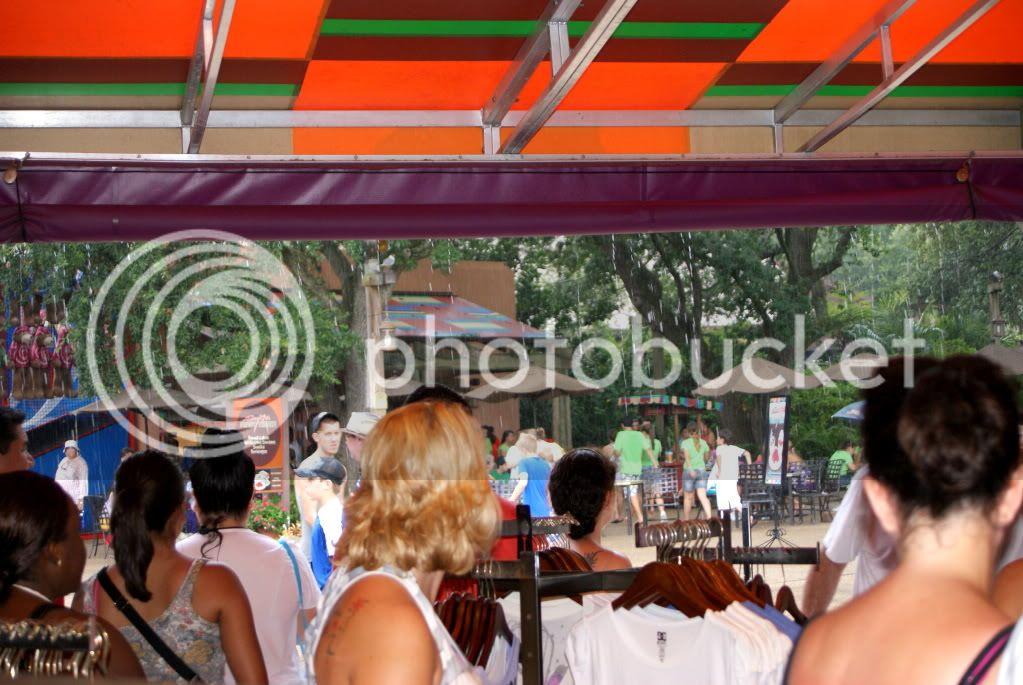 [Walt Disney World Resort] Voyage du 24 juillet au 12 aout 2010 DSC03786