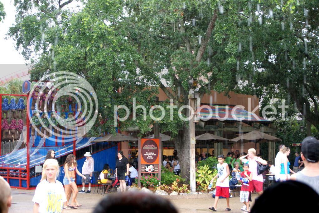 [Walt Disney World Resort] Voyage du 24 juillet au 12 aout 2010 DSC03788