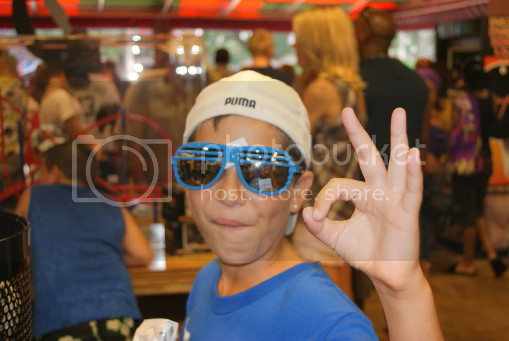 [Walt Disney World Resort] Voyage du 24 juillet au 12 aout 2010 DSC03789